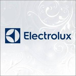 Electrolux brands