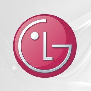 LG brands